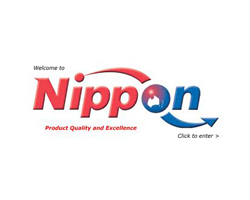 Nippon-Air-Parts
