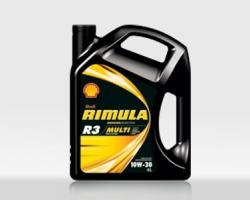 Rimular R3 X